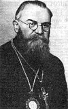 Bishop Gorazd of Prague